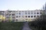 Школа в ЖК «Утёсов»