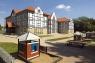 Жилой комплекс  «Wellton Park»