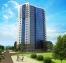 <p>Визуализация проекта жилого комплекса &laquo;Аквамарин&raquo;</p>