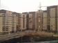 Строительство ЖК «Аничково»