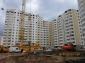 Строительство ЖК «Переделкино Ближнее» (07.05.2013)
