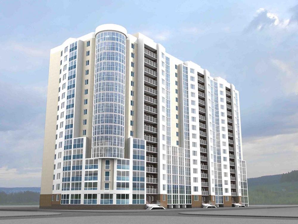 В столице России в первом квартале спрос на покупку квартир понизился