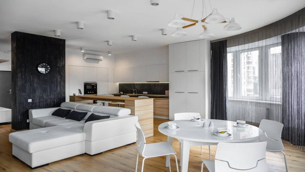Инвестиции в московскую недвижимость