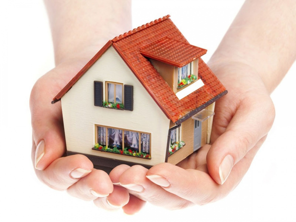 Что делать, если ипотека в банке, у которого отозвали лицензию?