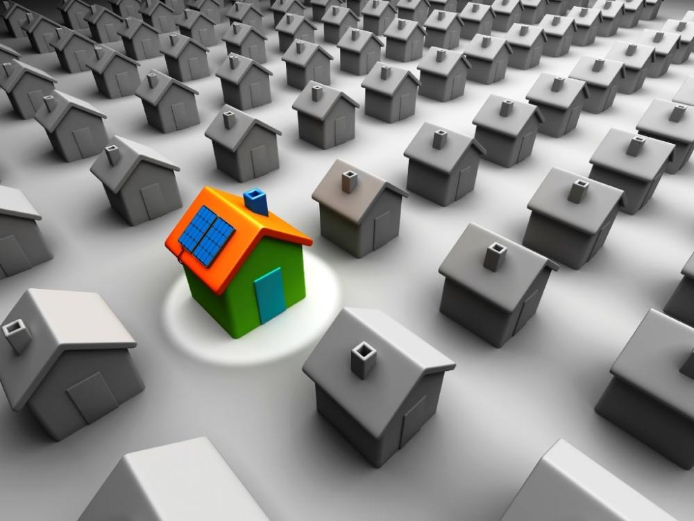 Ипотека упала на 50%