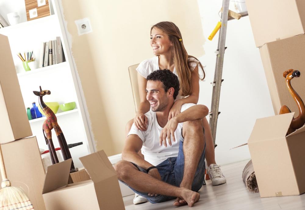 Ставки по ипотеке могут снизиться
