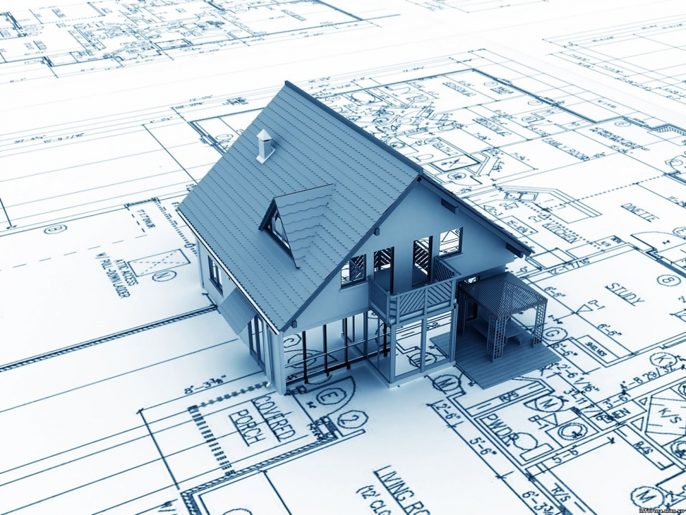 Что будет с рынком недвижимости в 2016 году?