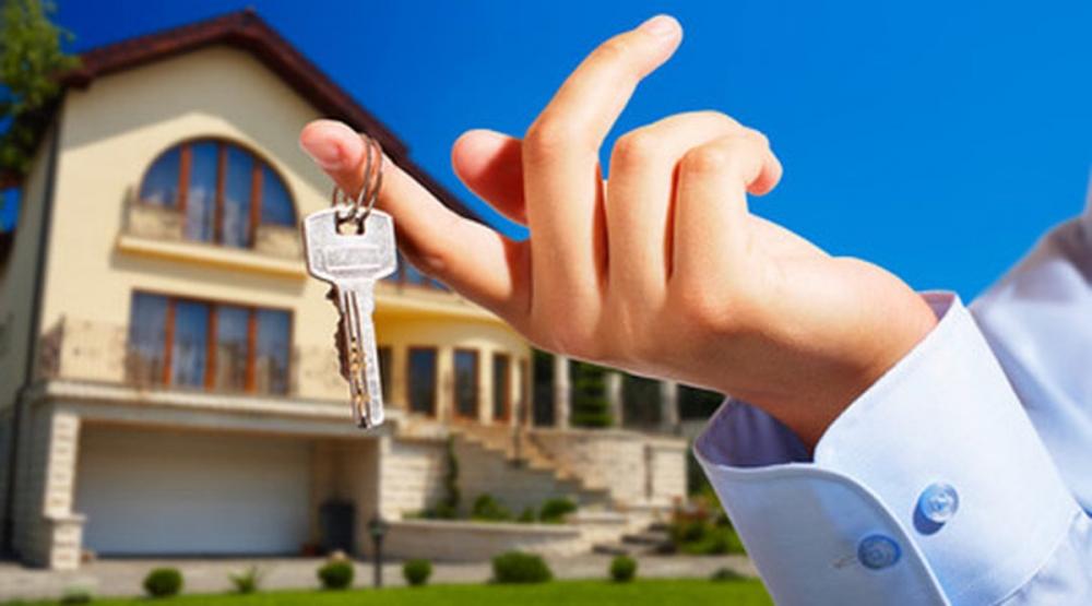 Что делать, если не можешь платить ипотеку?