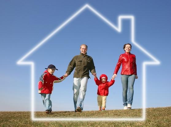 Как получить субсидию на жильё