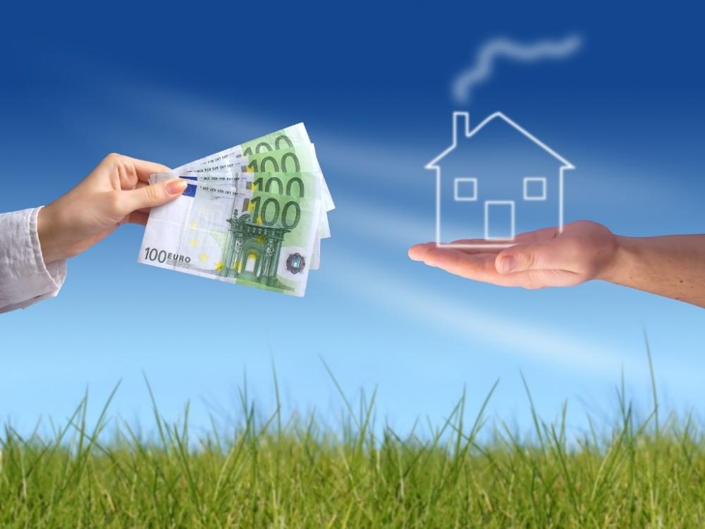 Просрочка по ипотеке растет