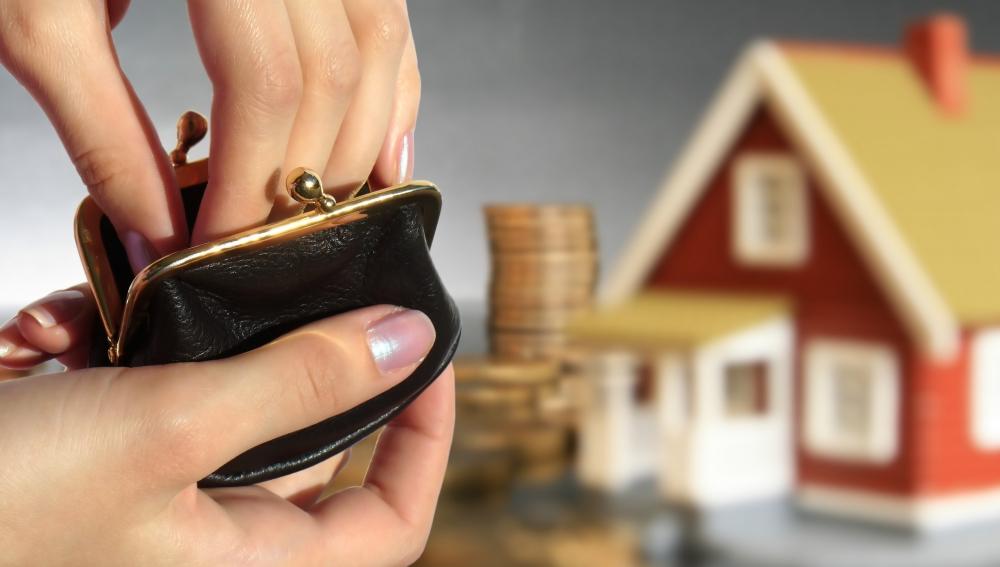 АИЖК снизила ставку по ипотеке на 1%
