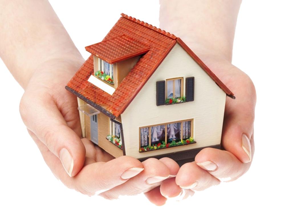 Греф советует брать ипотеку не откладывая в долгий ящик