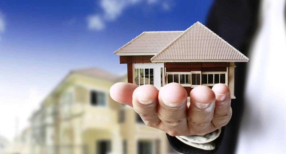 Объем выданных ипотечных кредитов вырос на 40%