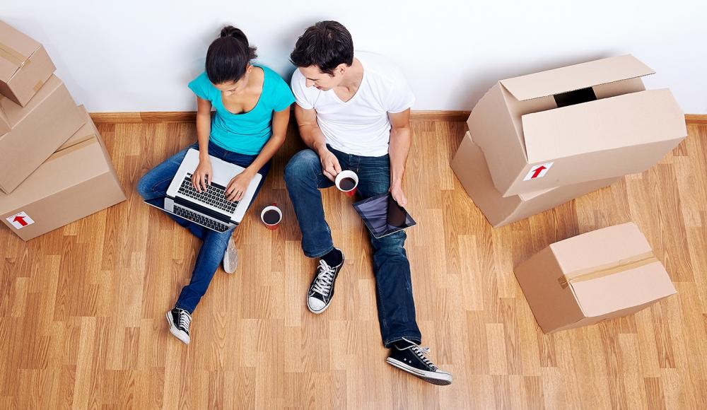 Объемы выданной ипотеки растут
