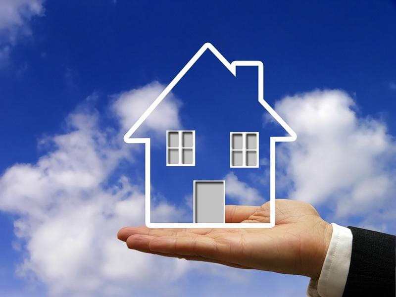 Ипотечные ставки падают