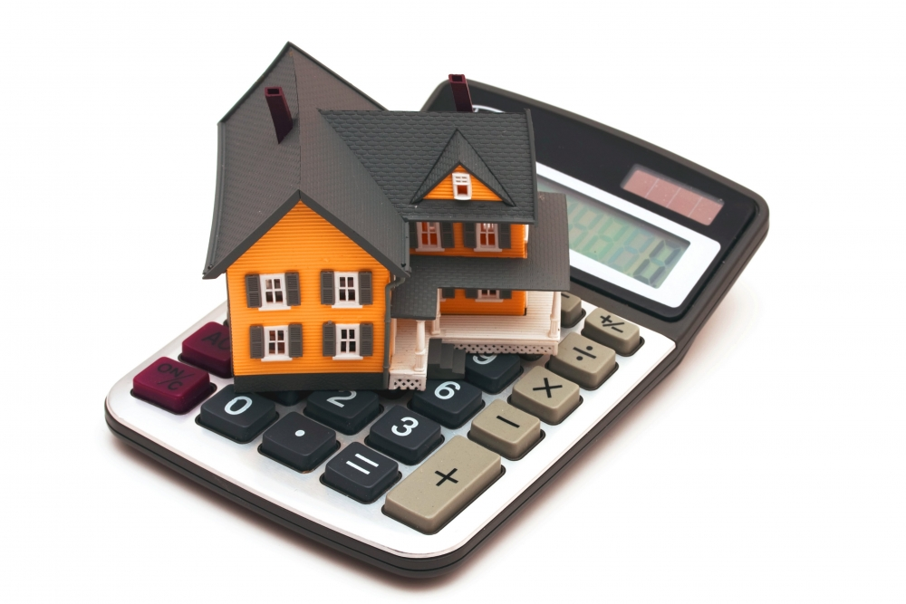 Ипотечный рынок растет