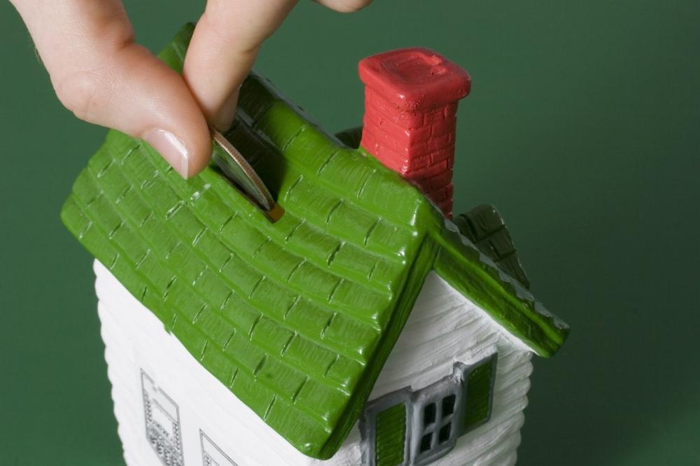 Упрощение выдачи ипотечных кредитов