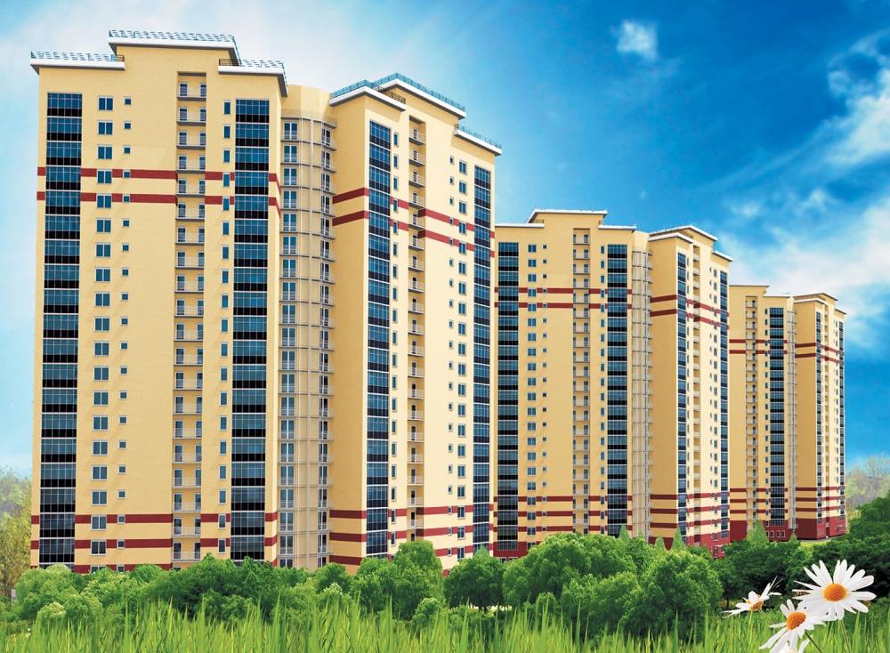 Инвесторы охладели к недвижимости