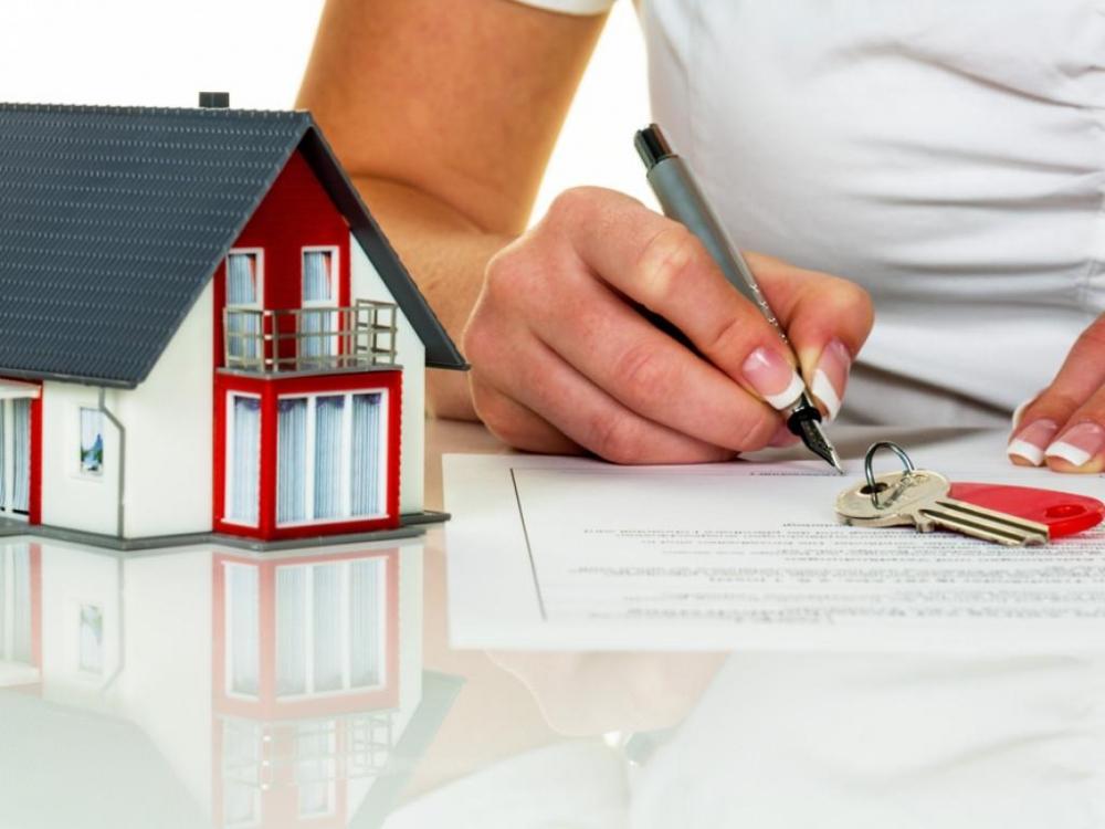 Специпотека выдаст 250 000 новых кредитов
