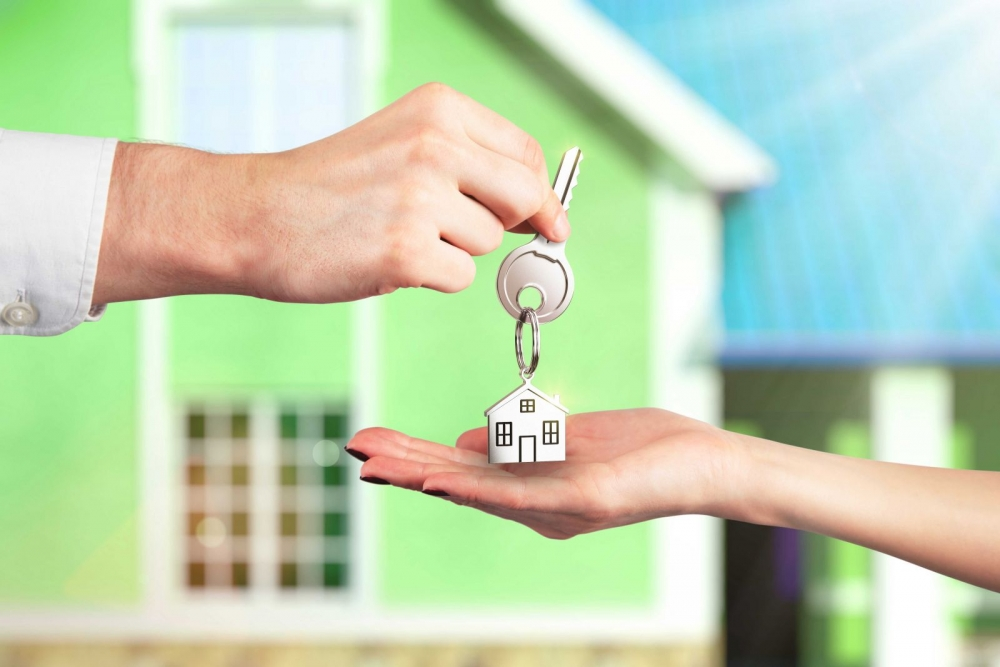 Риски ипотеки