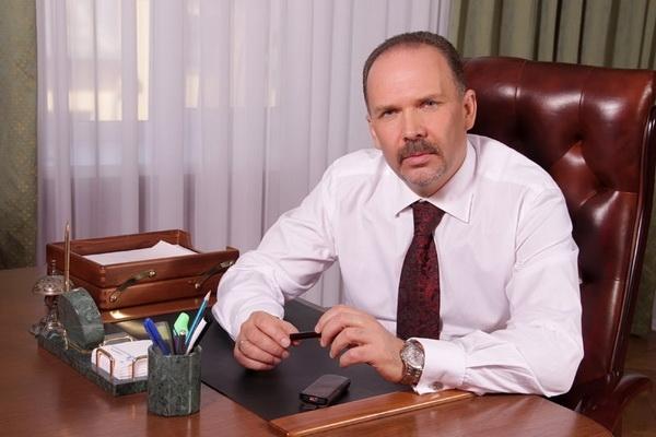 Министерство строительства создаст АЖР в течение 3-4 месяцев