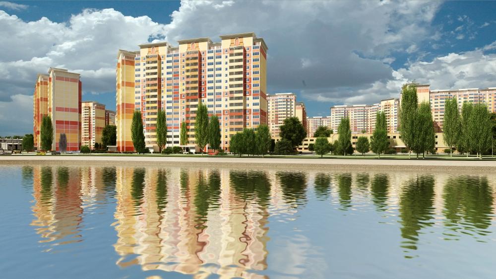 Страхование сделки с недвижимостью