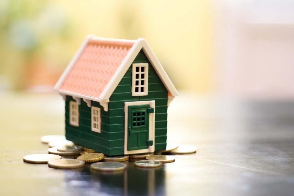 Доступная ипотека