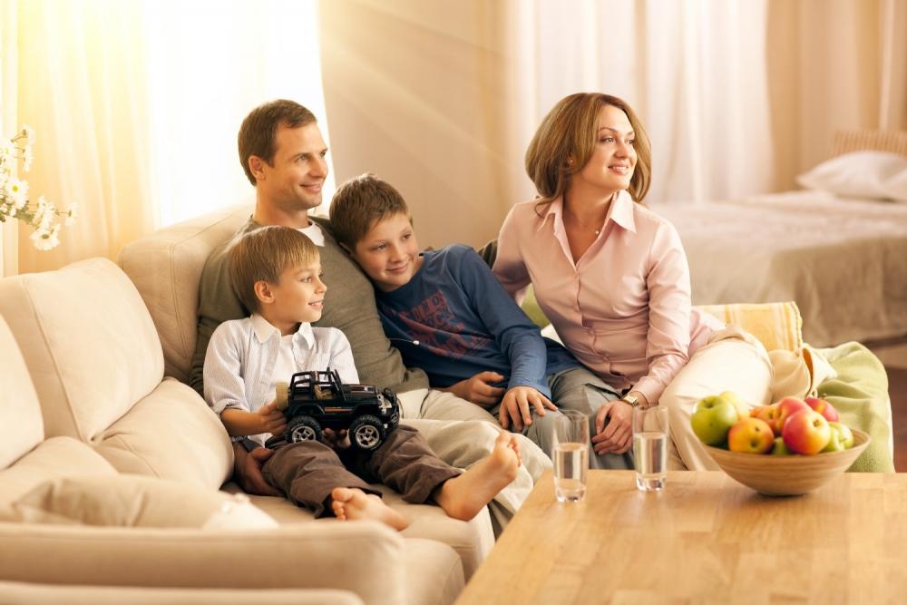 Льготное ипотечное кредитование позволит купить более 230 000 новых квартир
