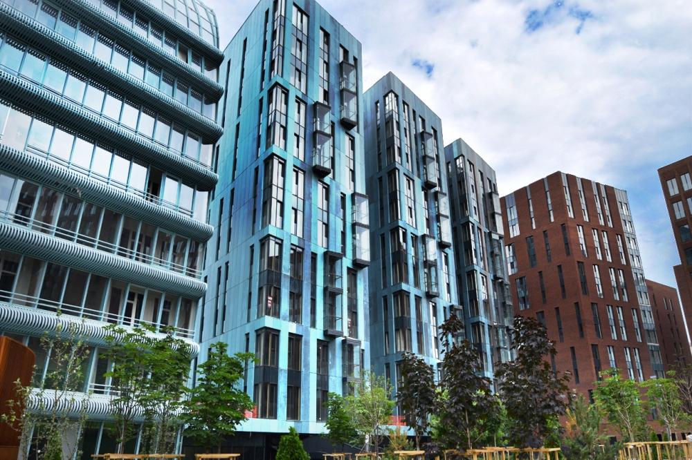 Цены на жилье станут расти в 2021