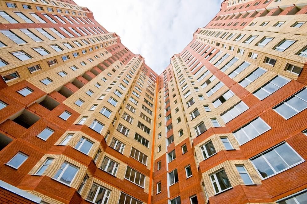 Каким образом можно повысить спрос на жилье?