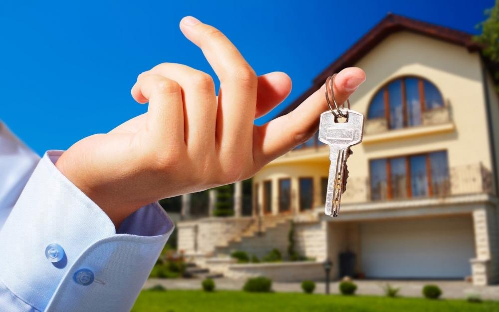 Спрос на недвижимость будет определяться процентными ставками и перетоком капитала между странами
