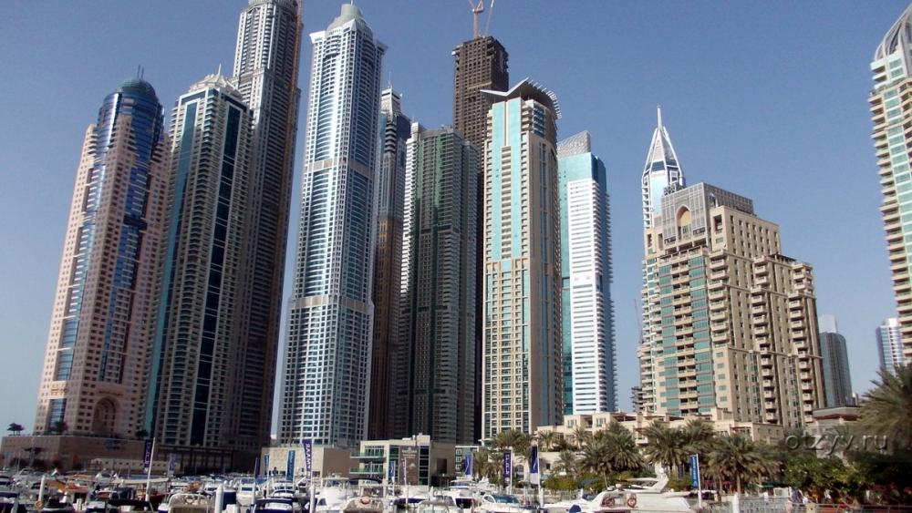 Объем предложения на рынке недвижимости растет при уменьшении спроса