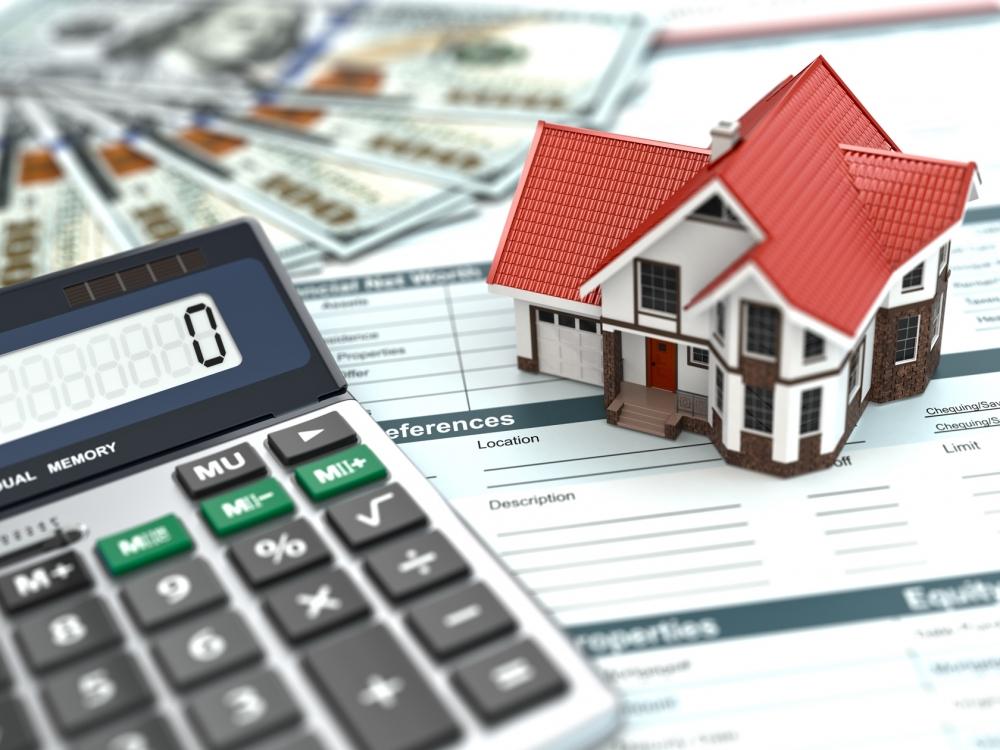 Как снизить ставку по ипотеке?